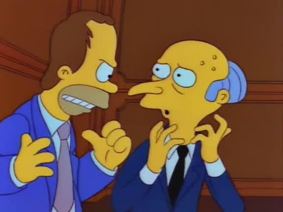 File:I Married Marge -00345.jpg