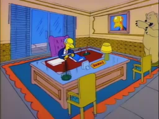 File:Simpsons roasting on a open fire -2015-01-03-09h38m39s183.jpg