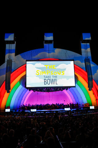 File:The Simpsons Take the bowl.jpg