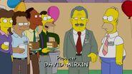 Bart's New Friend -00039