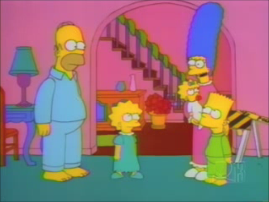 File:Miracle on Evergreen Terrace 78.png