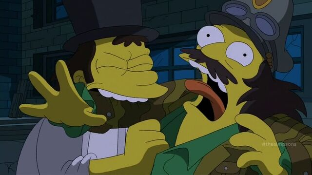 File:Treehouse of Horror XXV -2014-12-26-08h27m25s45 (80).jpg
