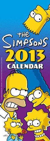 File:2013 Calendar.jpg