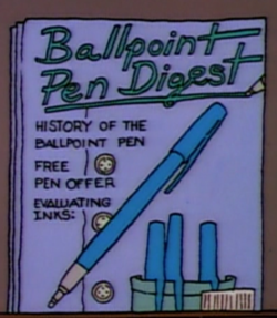 File:Ballpoint Pen Digest.png