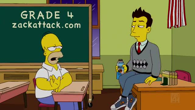 File:Bart gets a Z -00096.jpg