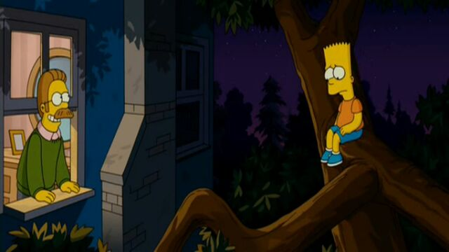 File:The Simpsons Move (0424).jpg