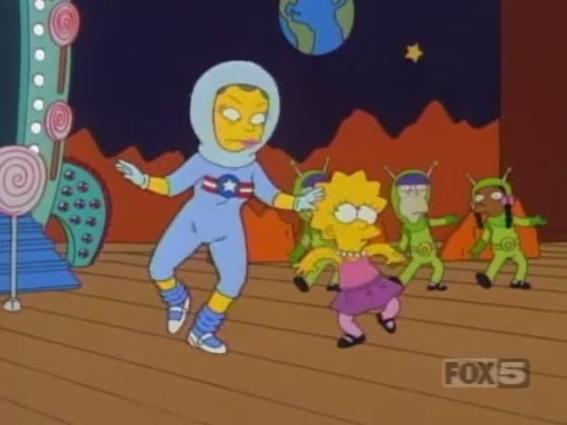 File:Last Tap Dance in Springfield 99.JPG