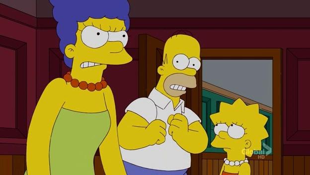 File:Lisa Simpson, This Isn't Your Life 93.JPG