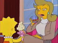 Lisa vs. Malibu Stacy 48