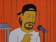 Homerpalooza 41