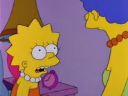 Lisa the Beauty Queen 41