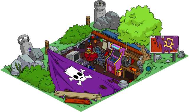 File:Tapped out bartman cave.png