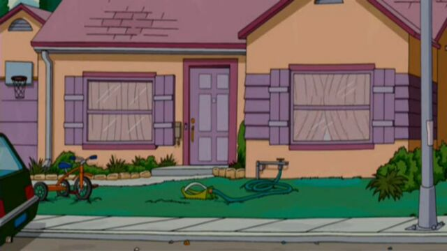 File:The Simpsons Move (0237).jpg