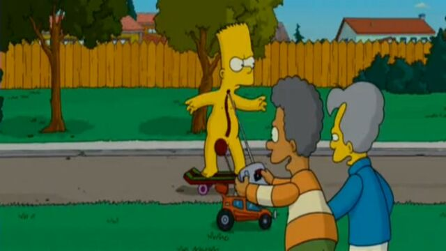 File:The Simpsons Move (0307).jpg