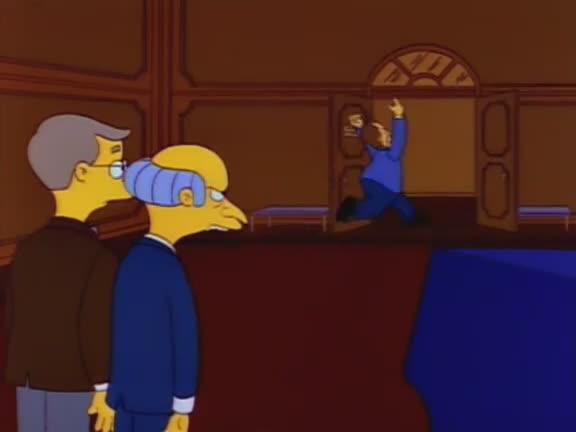 File:I Married Marge -00355.jpg