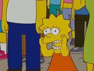Please Homer, Don't Hammer 'Em 115