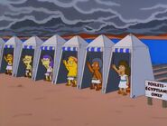 Simpsons Bible Stories -00255