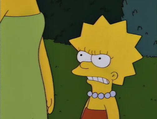 File:Bart Gets an Elephant 93.JPG