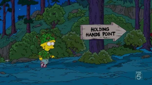 File:Homer Scissorhands 88.JPG