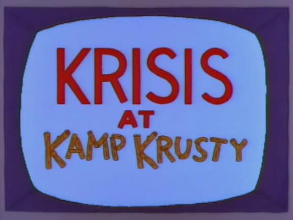 File:Kamp Krusty 125.JPG