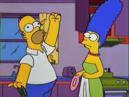 Lisa's Rival 71
