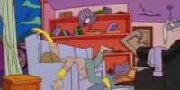 Who Shot Mr. Burns? (Part Two)/Gallery