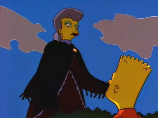 File:Bart After Dark 31.JPG