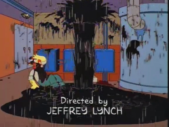 File:Who Shot Mr. Burns, Part One 6.JPG