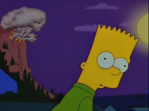 File:Bart the Fink 69.JPG