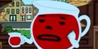 Kool-Aid Guy