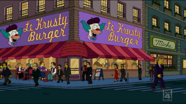 File:Le Krusty Burger.png