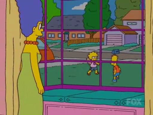 File:Milhouse Doesn't Live Here Anymore 59.JPG