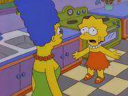 Bart After Dark 9