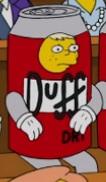 File:Duff Dry.jpg