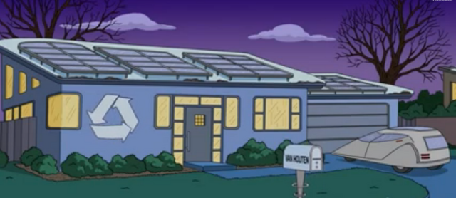 File:Lisa's House.png