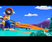 Robot Chicken Couch Gag (050)