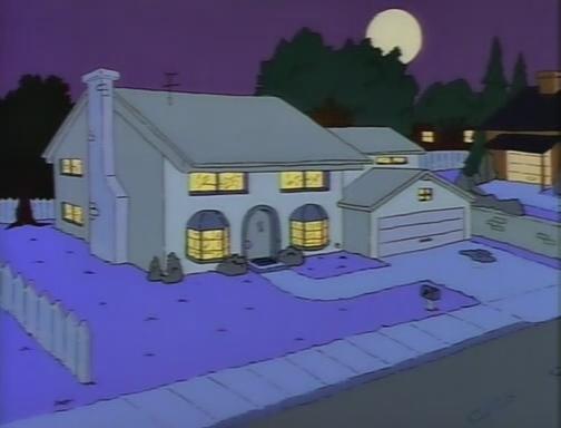 File:Bart's Inner Child 128.JPG