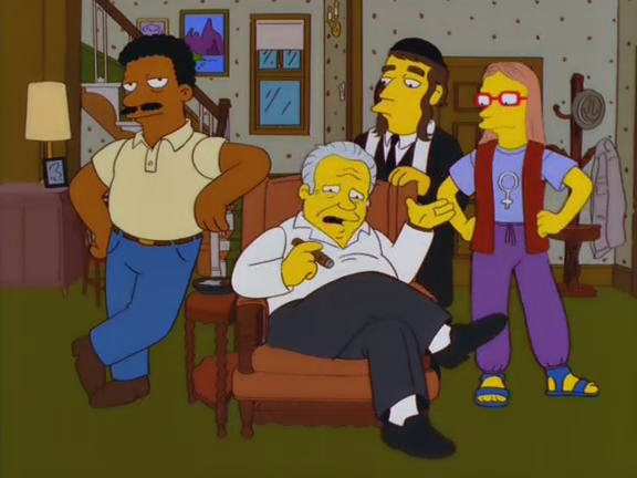 File:Homer to the Max 3.JPG