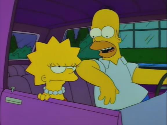 File:Lisa on Ice 72.JPG