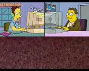 Radioactive Man (019)