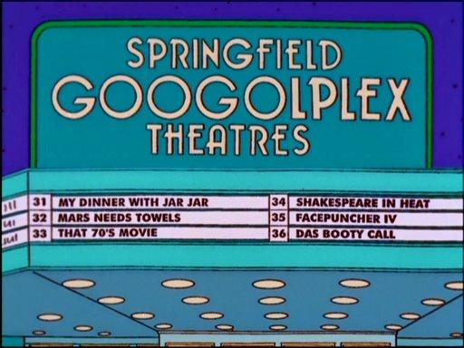 File:Springfield Googolplex Theatres.jpg