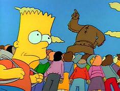 File:235px-SimpsonsMPG 7G07.jpg