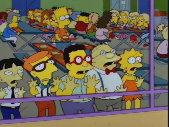 File:Bart's Comet 43.JPG