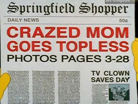 File:Large Marge - Newspaper.jpg