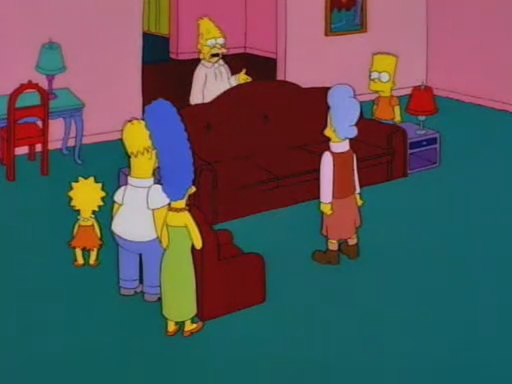 File:Mother Simpson 75.JPG