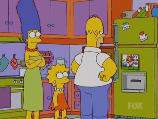 File:See Homer Run 21.JPG