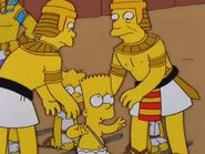 Simpsons Bible Stories -00188