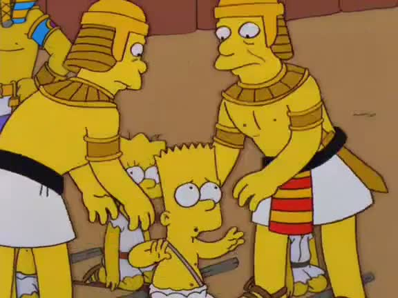File:Simpsons Bible Stories -00188.jpg