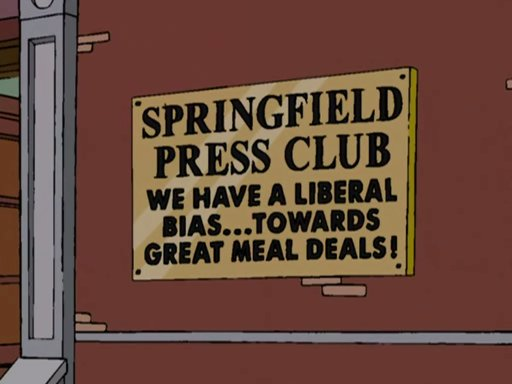 File:Springfield Press Club.jpg