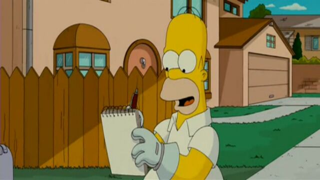 File:The Simpsons Move (0184).jpg